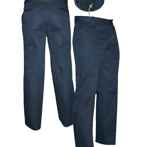 Pantalon de travail pour homme - MRB777