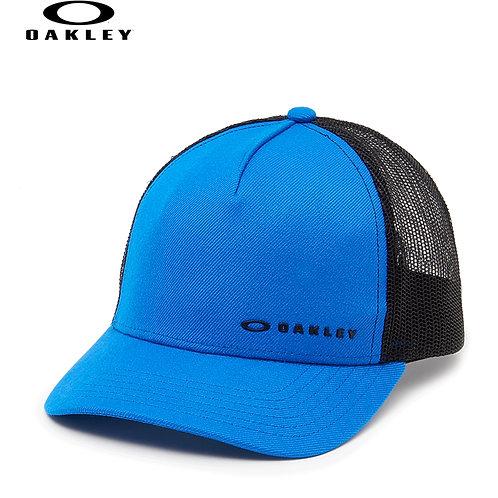 Casquette Oakley avec filet - 911608
