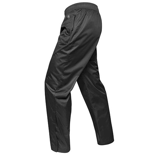 Pantalon d'entraînement - Femme GSXP-1W