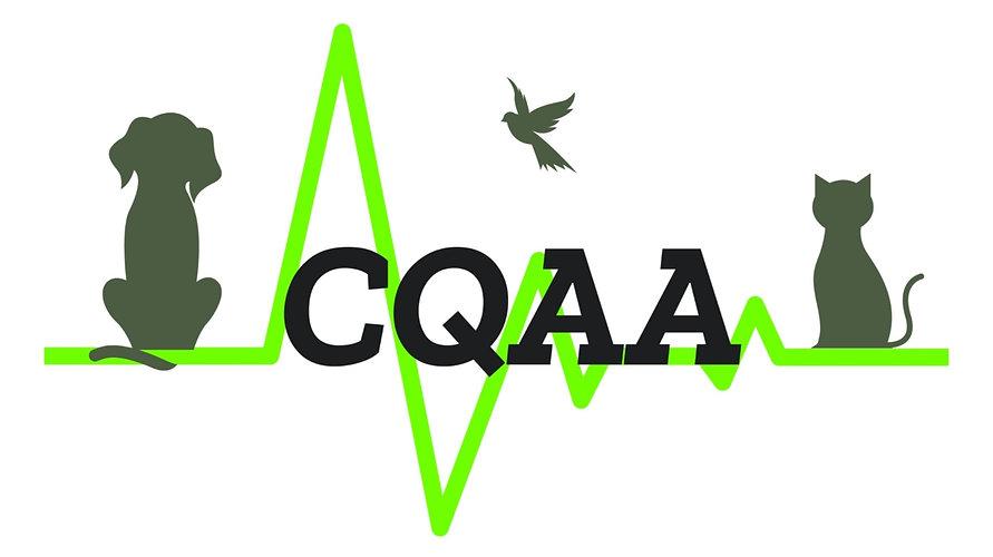 cqaa%20logo_edited.jpg