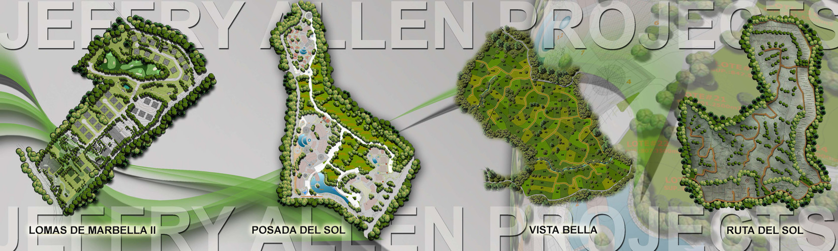 RESIDENTIAL DEVELOP