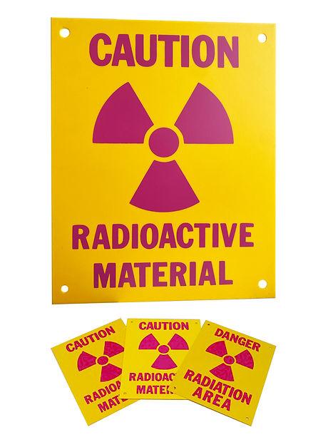 Radiation Sign Multi.jpg