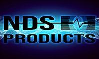 NDS Blue Logo.jpg