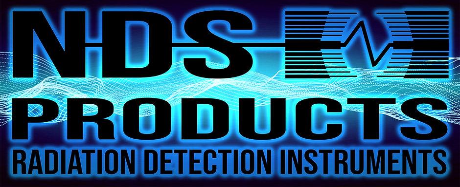 NDS Logo Energy.jpg