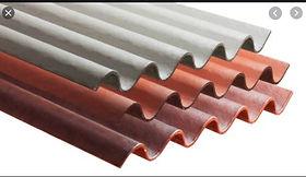 fiber cement roofs.JPG