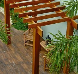 outdoor pergola porch.jpg