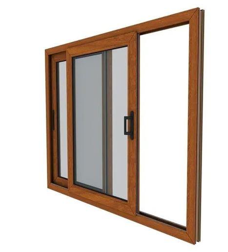 pvc ventana corrediza 2.JPG