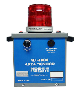 ND4000.jpg