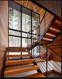 stairs & louvers.JPG