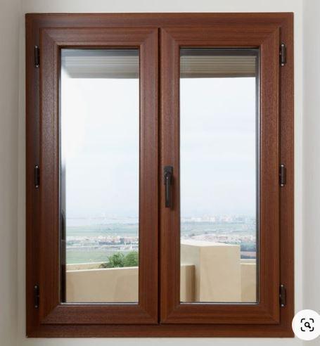 PVC tipo madera ventana.JPG