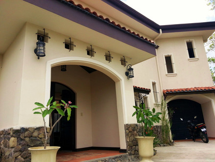 How to be Exempted From Luxury Home Tax in Costa Rica