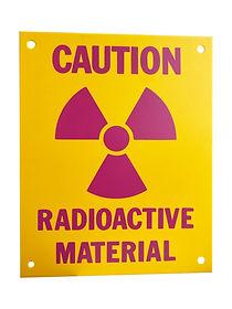 Radiation Sign.jpg
