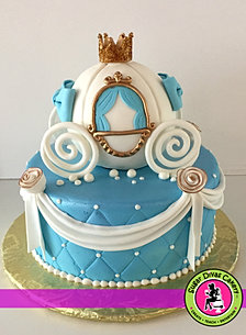 sugardivascakery Unique Cakes