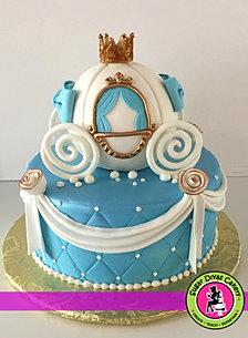 sugardivascakery Unique Cakes