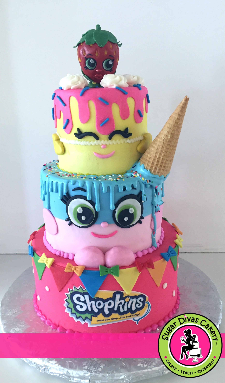 Surprising Tiered Cakes Sugar Divas Cakery Funny Birthday Cards Online Chimdamsfinfo