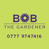 Bob The Gardener