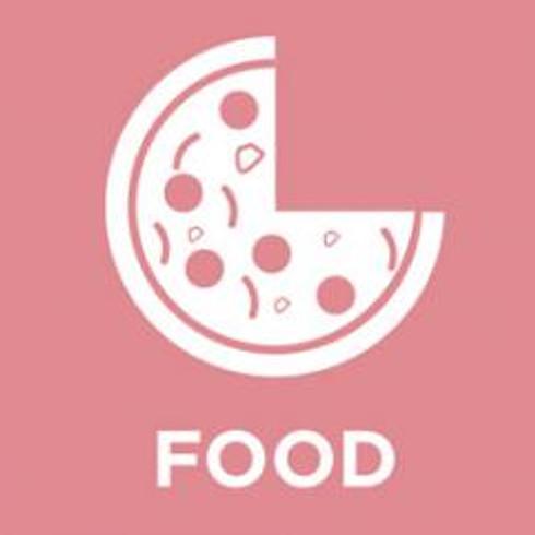 FILM, FOOD & FREE PARKING