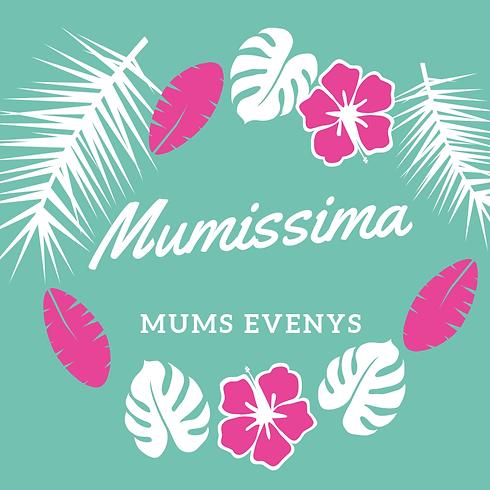 MUMISSIMA Mums Networking Event