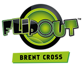 Flip Out Brent Cross