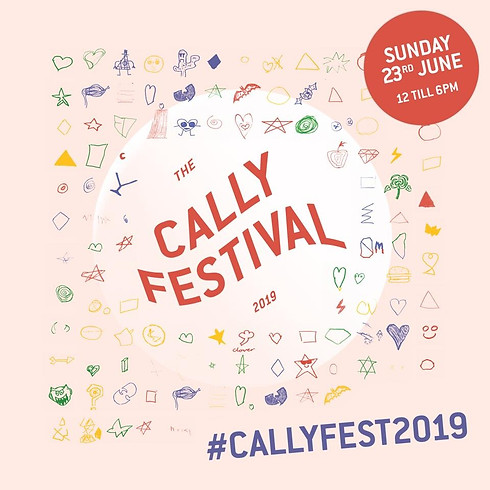 The Cally Festival