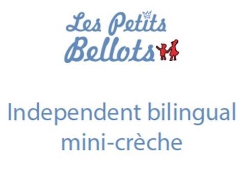 Les Petit Bellots