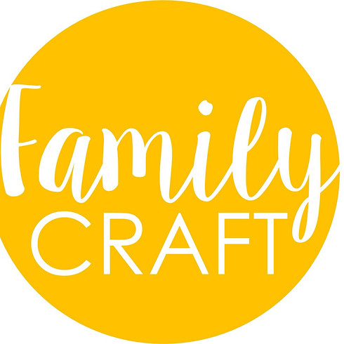 Family Craft Morning