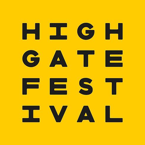 Highgate Festival