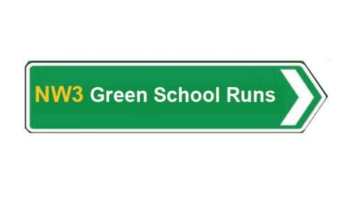 NW3 Green School Runs