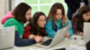 code today HALF TERM CODING COURSE