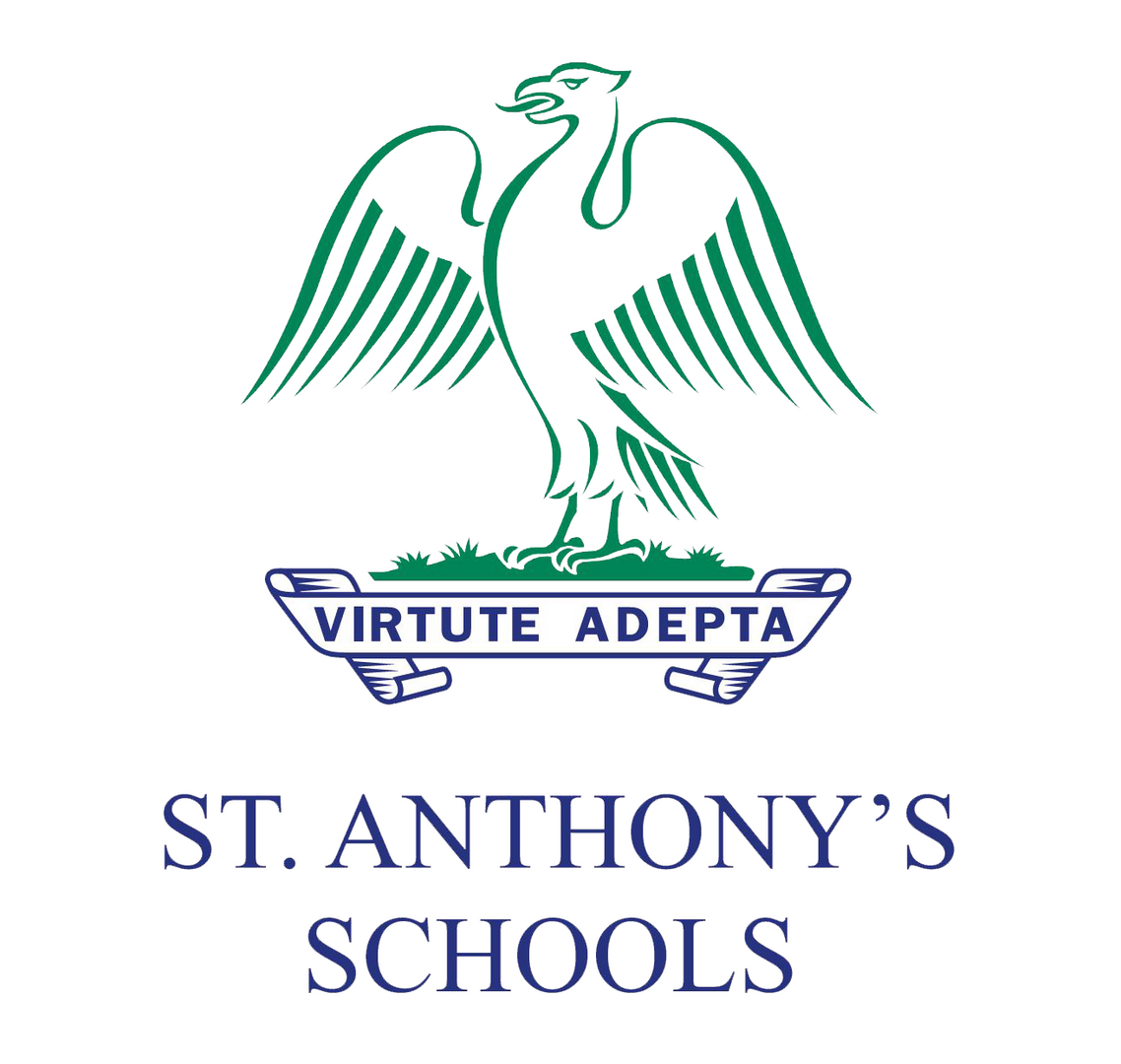 St Anthony's School for Girls