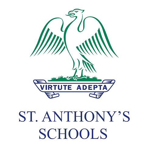 Nursery Open Morning at St Anthony's School