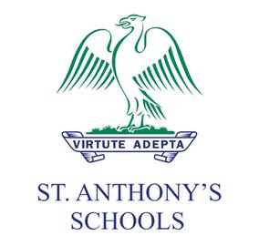St Anthony's School for Girls