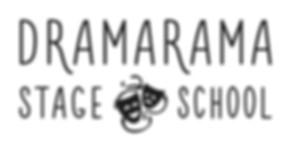 Dramarama DRAMATOTS CAMP