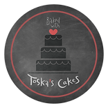 Toska's Cakes