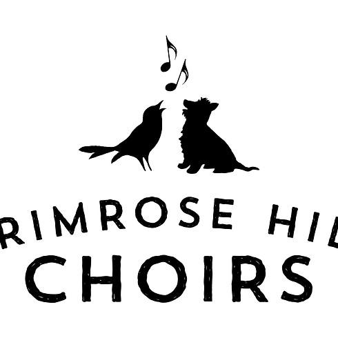 Primrose Hill Choirs CHRISTMAS CONCERT