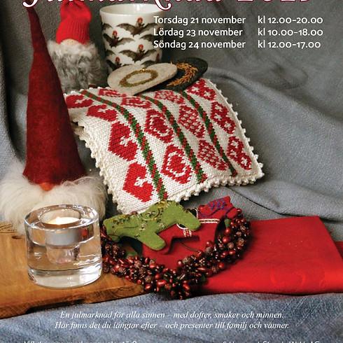 Swedish Christmas Market