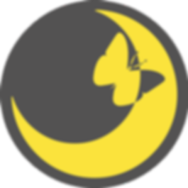 Yara Luna Yoga