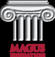 Magus Education