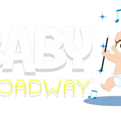 'I'm Streaming of a White Christmas' – a festive family singalong with Baby Broadway