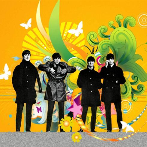 World Beatles Day