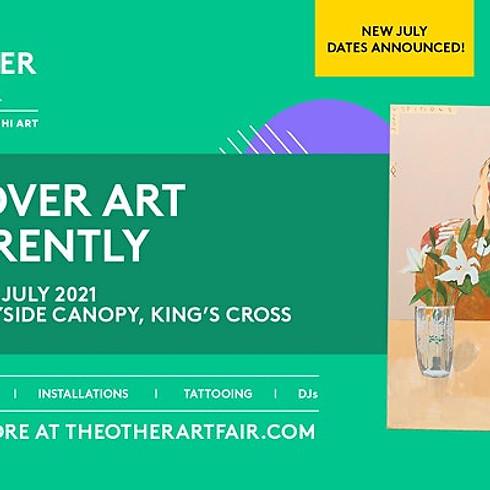 The Other Art Fair London
