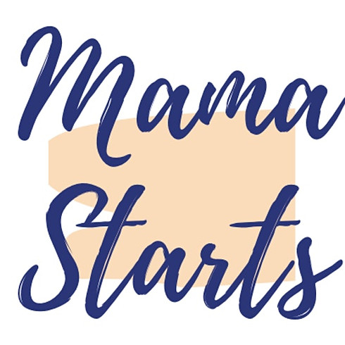 Mama Starts Networking Event