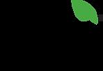 Bai_Logo-Transparent Background(1).png