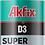 Thumbnail: D3 PVAc Super Wood Glue (500gr)