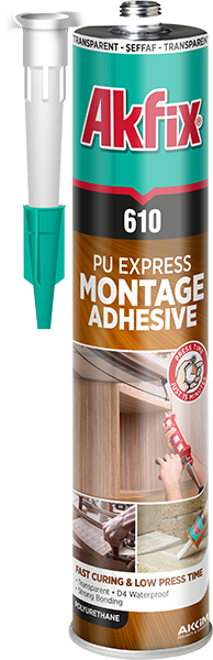 610_pu_express_montage_adhesive_aluminiu