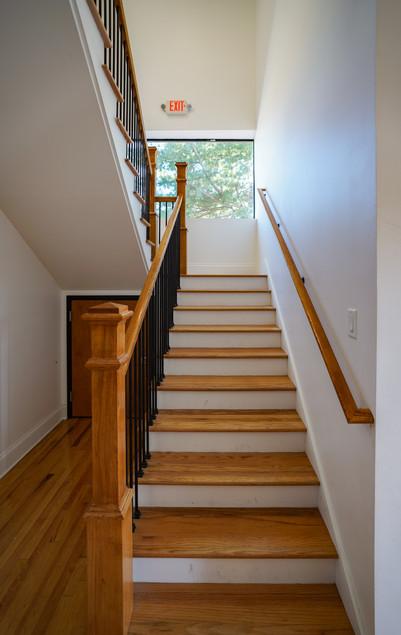 Stairs-DSC04463.jpg