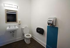 Restroom-DSC04338.jpg
