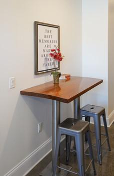 KitchenTable-DSC04359.jpg