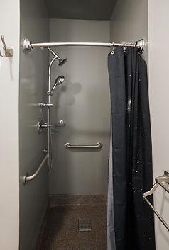 Shower Stall-DSC04340.jpg