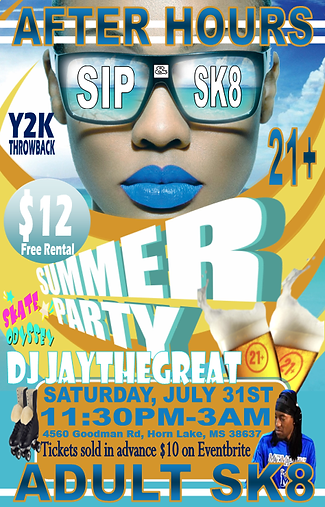 Adult Summer Party Skate 2021 21+.png